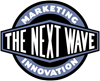 The Next Wave Advertising Agency