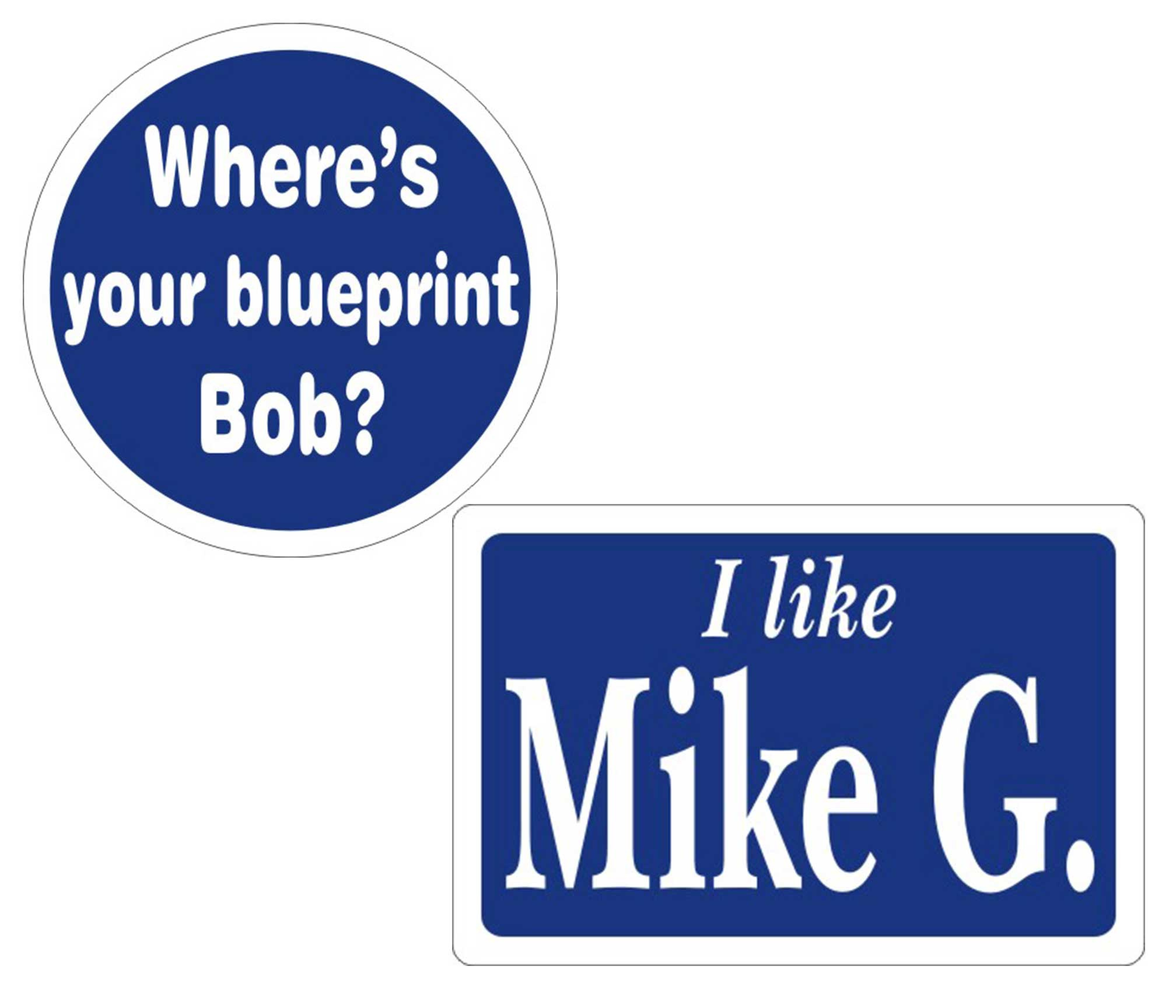 Political lapel stickers the next wave printing the next wave printing dayton political lapel stickers malvernweather Images